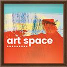 art-space-logo-1